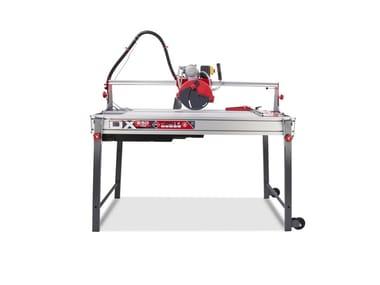 Segatrice elettrica SEGATRICE ELETTRICA DX-250 PLUS 1000