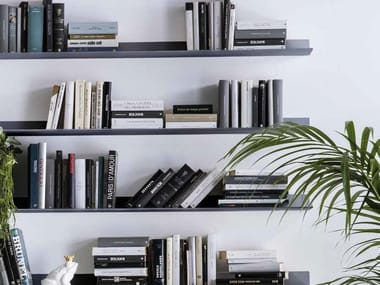 Wall shelf SEGNO