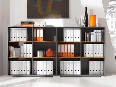 Librerie ufficio ufficio archiproducts