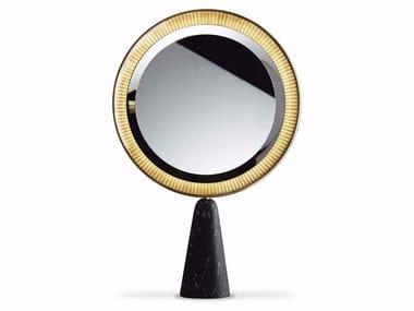 Table-top mirror SELENE | Mirror