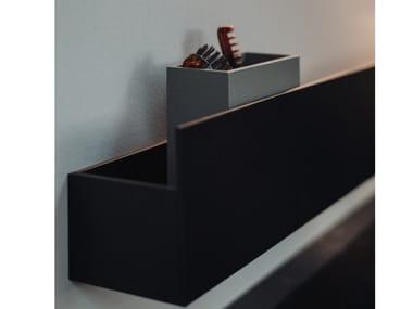 お風呂の壁Shelf SEN   お風呂の壁Shelf