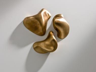 Scultura in bronzo SESEL