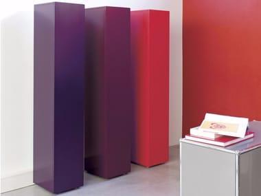 Scarpiere zona giorno e mobili contenitori archiproducts - Scarpiere di design ...