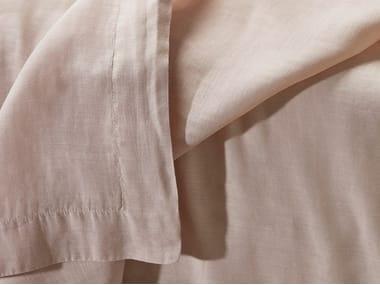 Double cotton and silk layer sheet SETU