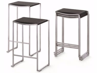 Stackable garden stool SG1 | Stool