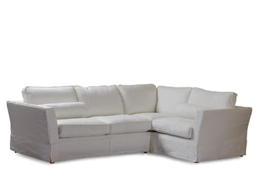 Corner sofa SHABBY | Corner sofa