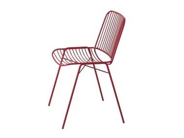 Chair SHADE 625