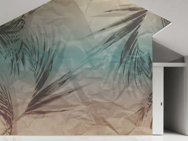 Revestimento de parede / Papel de parede SHADOWS