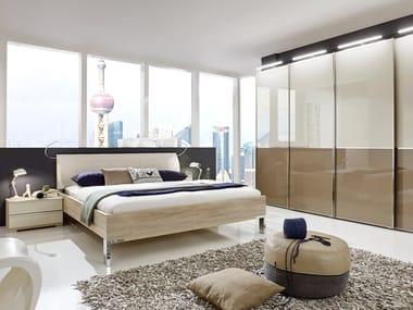 Camera da letto SHANGHAI   Camera da letto