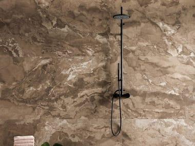Rivestimento in gres porcellanato effetto marmo SHEER   Pavimento/rivestimento
