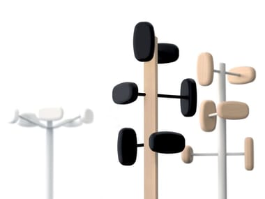 Coat stand SHERWOOD | Coat stand