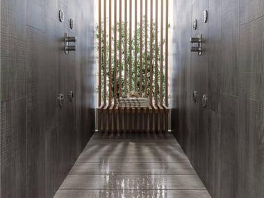 Shower tray SHOWER DECK