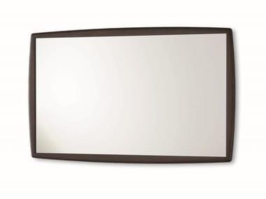 Rectangular framed mirror SIDNEY   Mirror