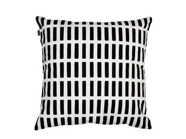 Cotton cushion SIENA | Cushion
