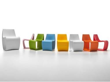 Tavoli Per Bambini In Plastica.Sedie E Tavoli Per Bambini In Plastica Archiproducts