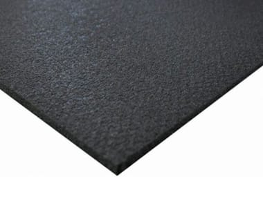 Impact insulation system SILENT PAD R