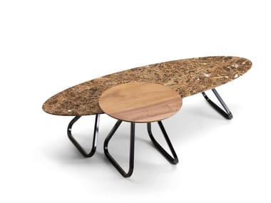 Coffee table ELISSE
