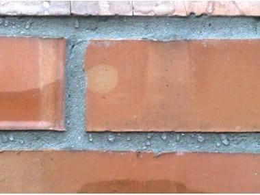Liquid waterproofing membrane SILVISOL