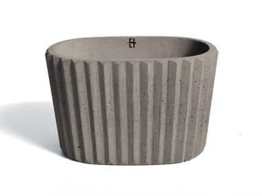 Vase SIMAN | Vase