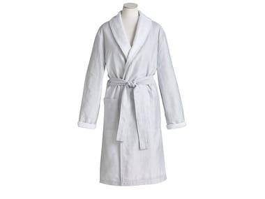 Terry bathrobe SIMPLE T | Bathrobe