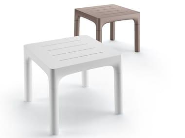 桌子 SIMPLE TABLE