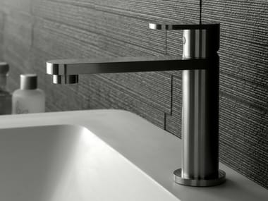 Washbasin mixer without waste SINOX | Washbasin mixer
