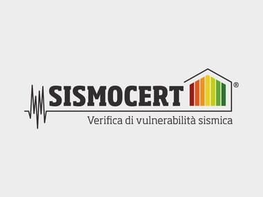 Measurement, control, thermographic and infrared instruments SISMOCERT®