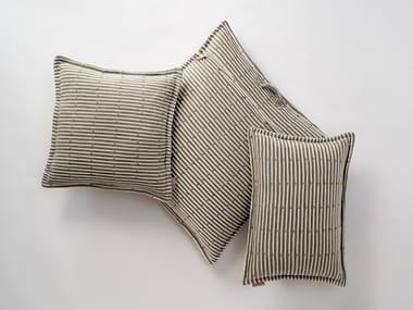 Outdoor cushion SITE SOFT STICK | Outdoor cushion
