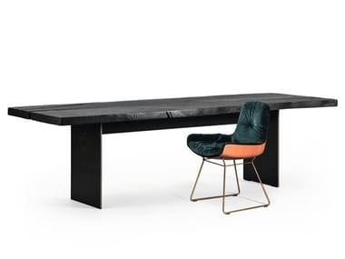 桌子 SK01 MONOLITH
