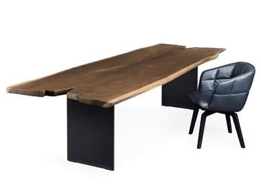桌子 SK08 BUTTERFLY