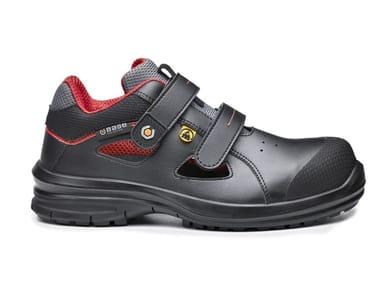 Sandalo SKAT