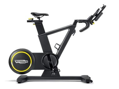 Exercise bike SKILLBIKE
