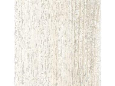 Gres porcellanato effetto pietra SKOVE | Avorio