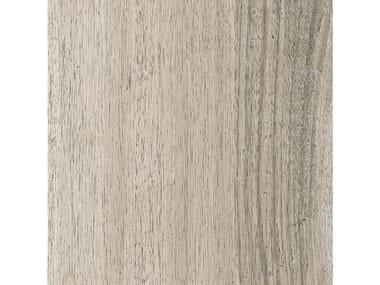 Gres porcellanato effetto pietra SKOVE | Tortora