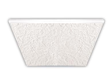 Plaster ceiling panels SKYPANEL®