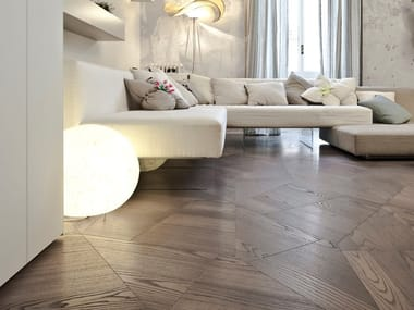 Oak flooring SLIDE | Oak flooring