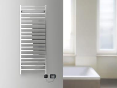 Electric towel warmer SLIM-C ELECTRIC PLUS