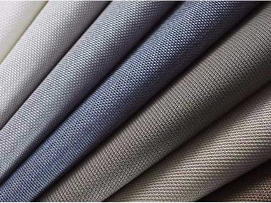 Acrylic Sunbrella® fabric SLING
