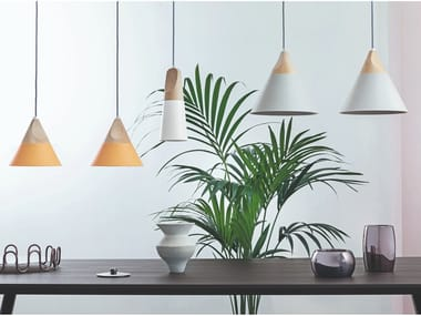 Pendant lamp SLOPE | Pendant lamp