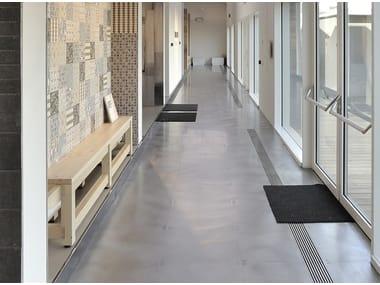 Flooring SM02 EVOLUTION