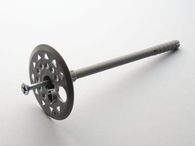 Tassello in Nylon® SMALL EASIER™