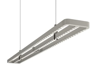 LED pendant lamp SMALL LINE PL