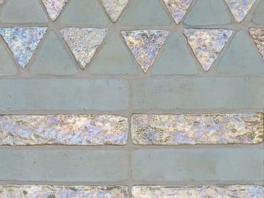 Quarry wall/floor tiles SMALTI - MATT & GLOSSY