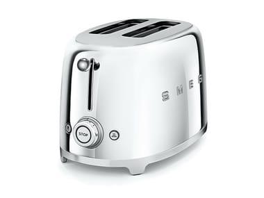 Toaster SMEG - TSF01