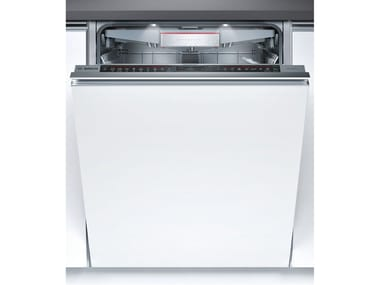 Built-in dishwasher Class A+++ SMV88TX36E | Dishwasher Class A+++