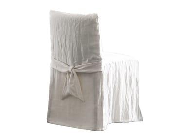 Fabric chair SOFIA