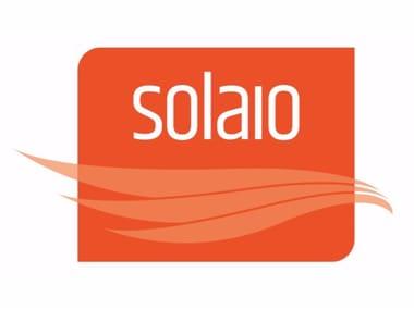 Slab calculation SOLAIO