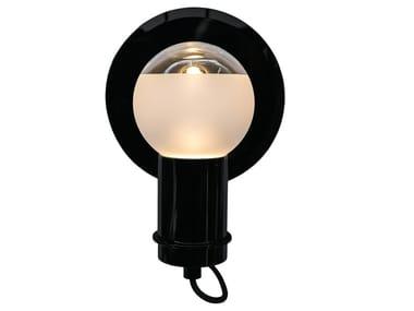 LED wall lamp SOLITARIO   Wall lamp
