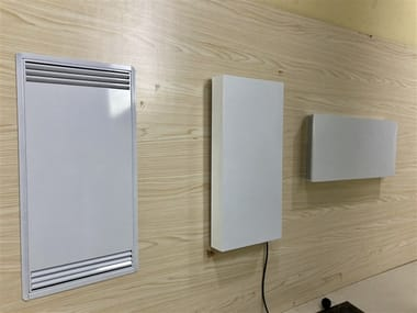 Sterilizzatore d'aria SOLO AIRFLOW UVC