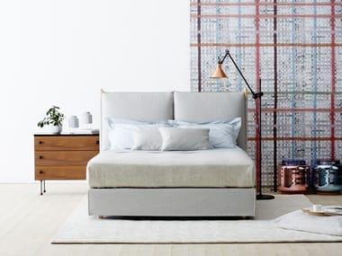 Кровать SOME DAY